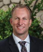 James Gehrke | On-Call Family Attendant
